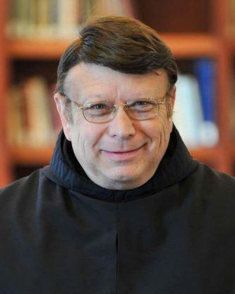 Fr. Donald Frinsko