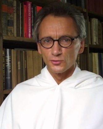 Fr Rupert Mayer